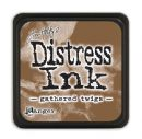 Tim Holtz® Distress Mini Ink Pad from Ranger - Gathered Twigs